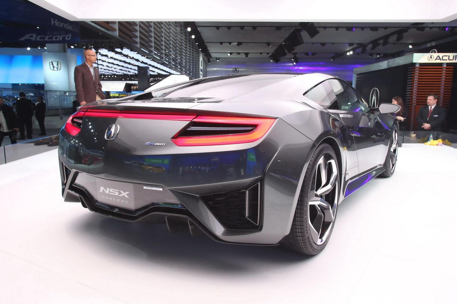 2015 - [Honda] NSX - Page 6 Acura-NSX-Concept-II-6%25255B2%25255D