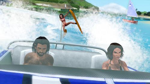 Los Sims™ 3: Aventura en la Isla Tumblr_mowqppqhLV1qdukbzo1_1280