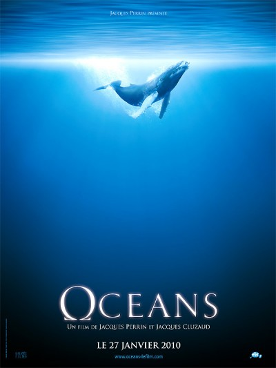 Okyanuslar | Océans | 2009 | BRRip XviD | Türkçe Dublaj  Oc%252525C3%252525A9ans-400x533