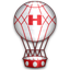 Club Atletico Huracan