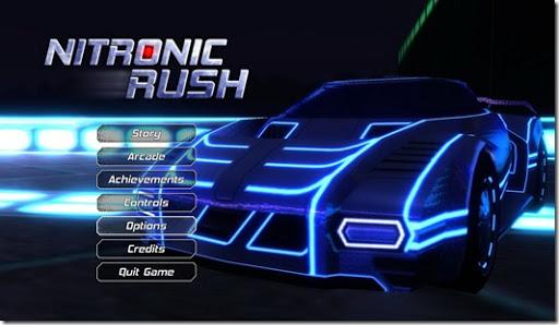 Nitronic Rush Jeux PC Gratuit NitronicRush%2525202011-11-11%25252020-31-36-28_thumb%25255B1%25255D