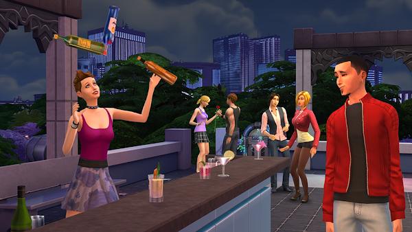 [Imagen]Nueva imagen de Los Sims 4 BtukUnHCYAAAWpO