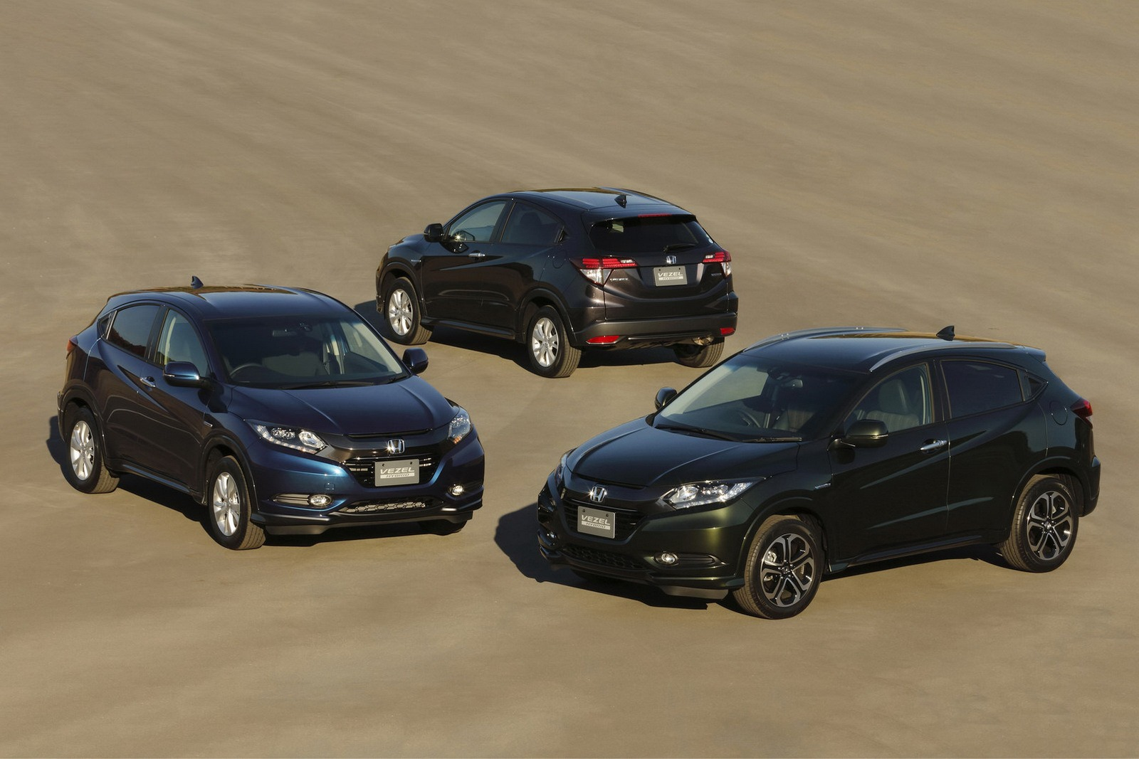 2014 - [Honda] Vezel / HR-V - Page 2 New-Honda-Vezel-36%25255B2%25255D