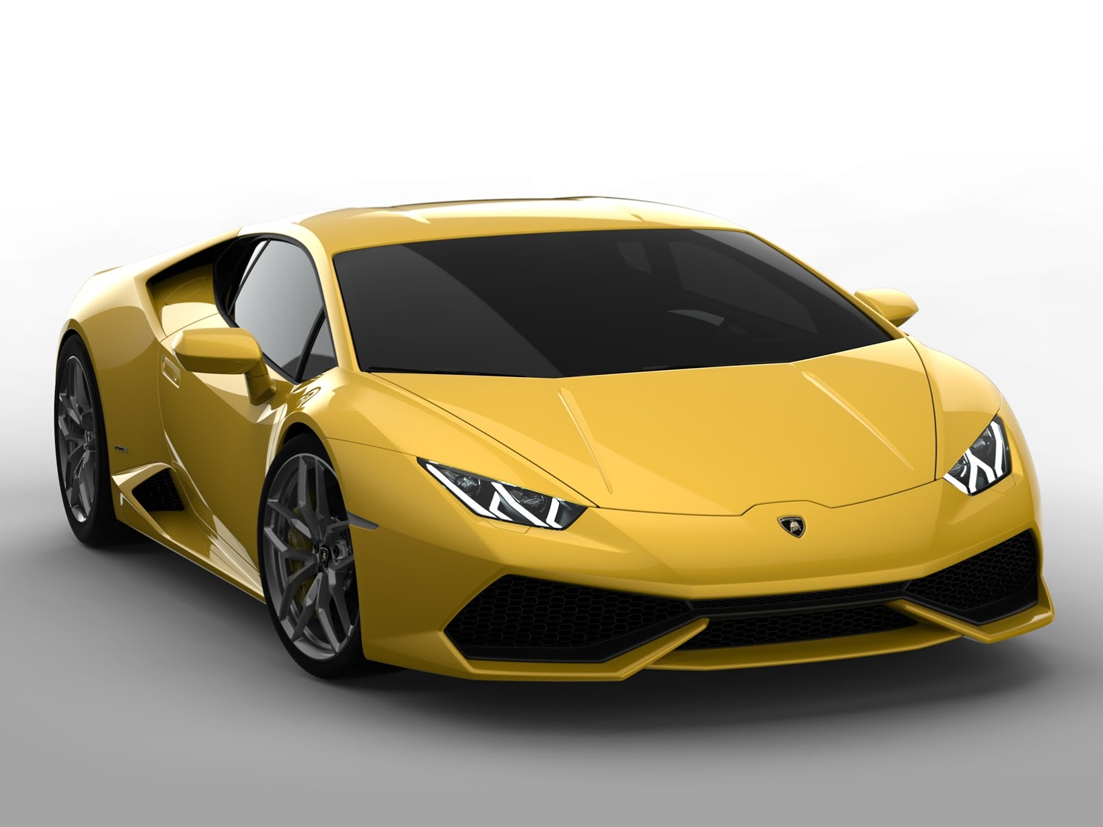 2013 - [Lamborghini] Huracán LP610-4  - Page 5 LAMBORGHINI-Huracan-9%25255B6%25255D