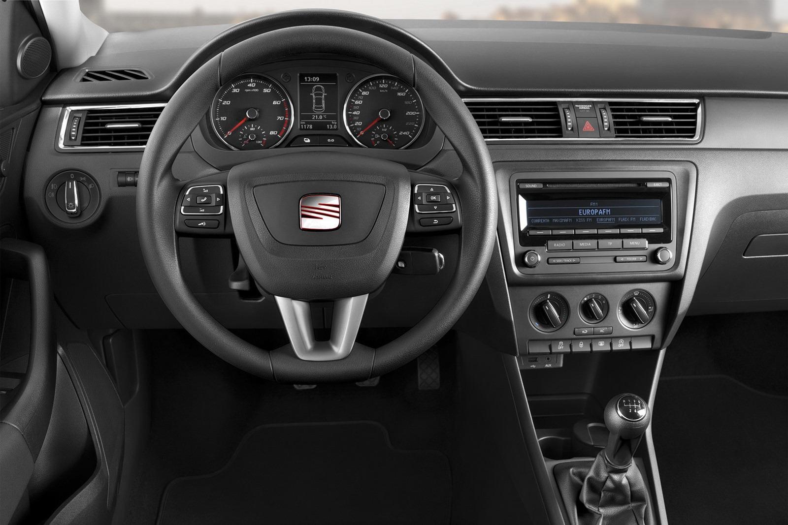 2012 - [Seat] Toledo IV - Page 6 2013-Seat-Toledo-Sedan-43%25255B2%25255D