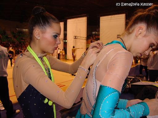 Amitié entre les gymnastes - Page 3 DSC00496