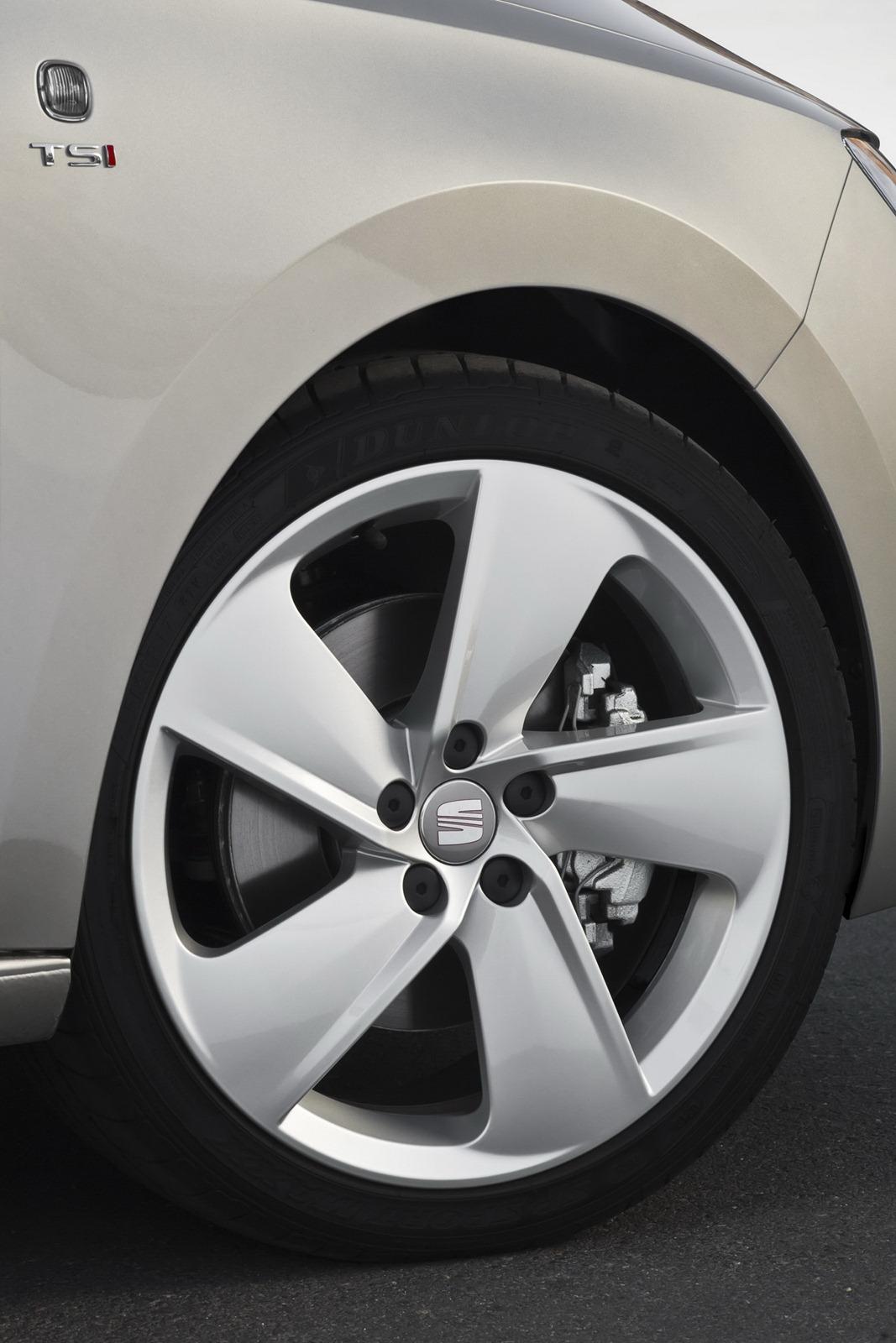 2012 - [Seat] Toledo IV - Page 6 2013-Seat-Toledo-Sedan-86%25255B2%25255D