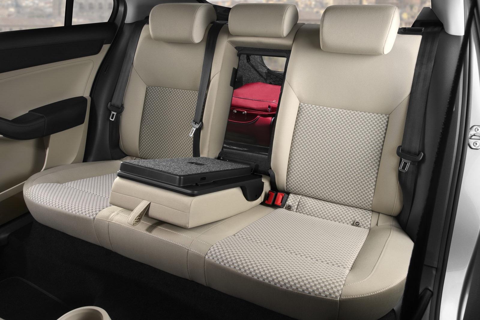 2012 - [Seat] Toledo IV - Page 6 2013-Seat-Toledo-Sedan-58%25255B2%25255D