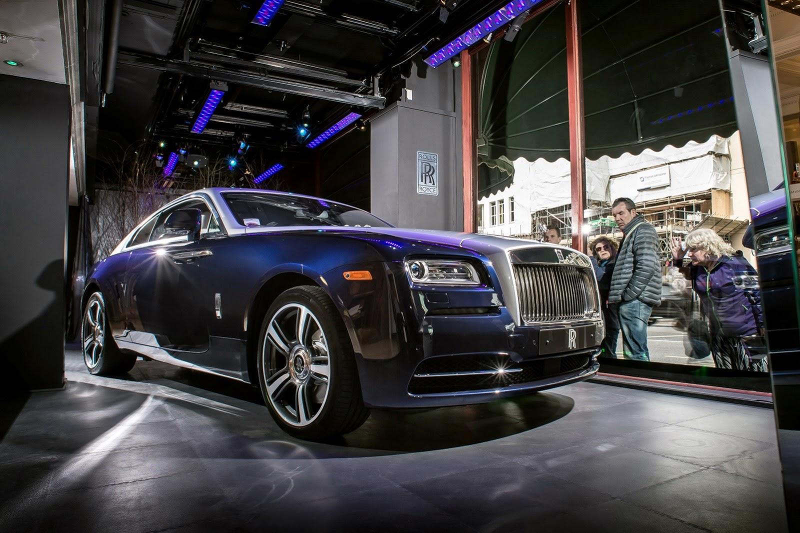 2013 - [Rolls Royce] Wraith - Page 6 RR-Wraith-Harrods-3%25255B3%25255D