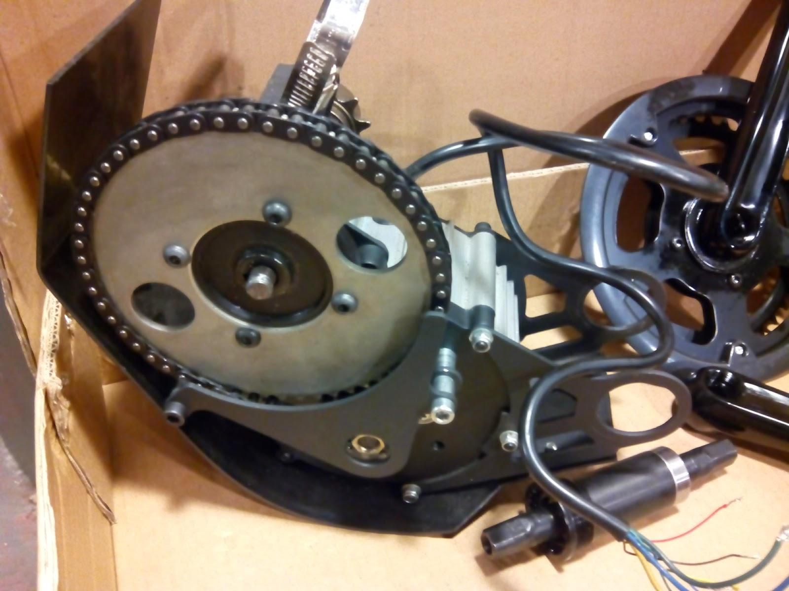 Vendido Kit GNG motor central  IMG_20141214_191925