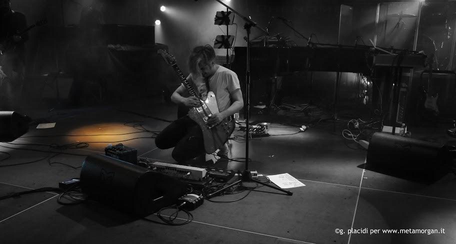 FOTO E VIDEO DEI LIVE - Pagina 41 MMB_0085