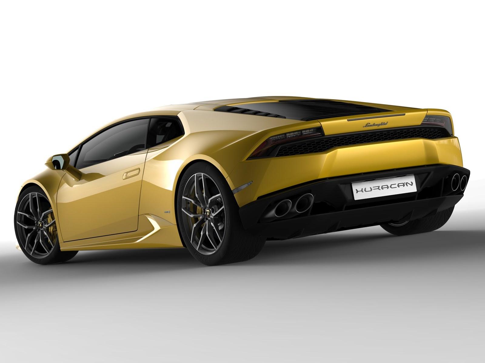 2013 - [Lamborghini] Huracán LP610-4  - Page 5 LAMBORGHINI-Huracan-8%25255B6%25255D