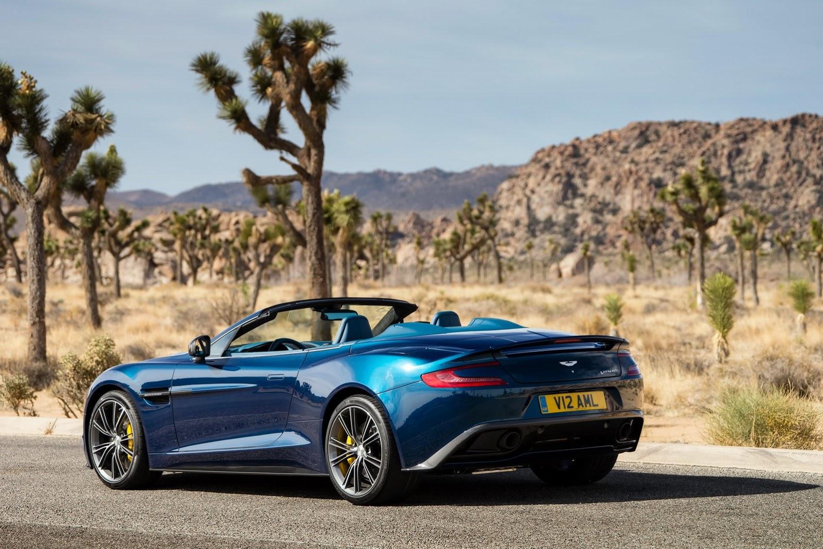2012 - [Aston Martin] Vanquish [310] - Page 6 New-Aston-Martin-Vanquish-Volante-22%25255B2%25255D