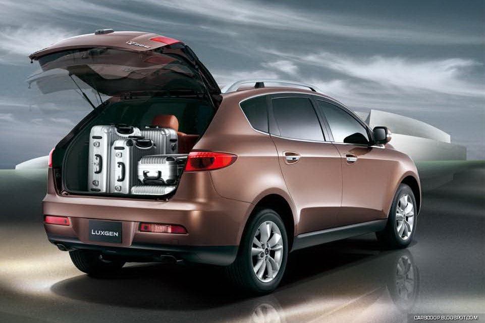 [Actualité] Les constructeurs chinois et les marchés Luxgen7-SUV-23%25255B2%25255D