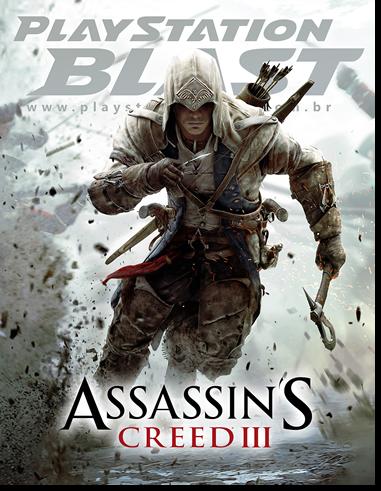Revista PlayStation Blast Nº4 Psnumero4%25255B5%25255D