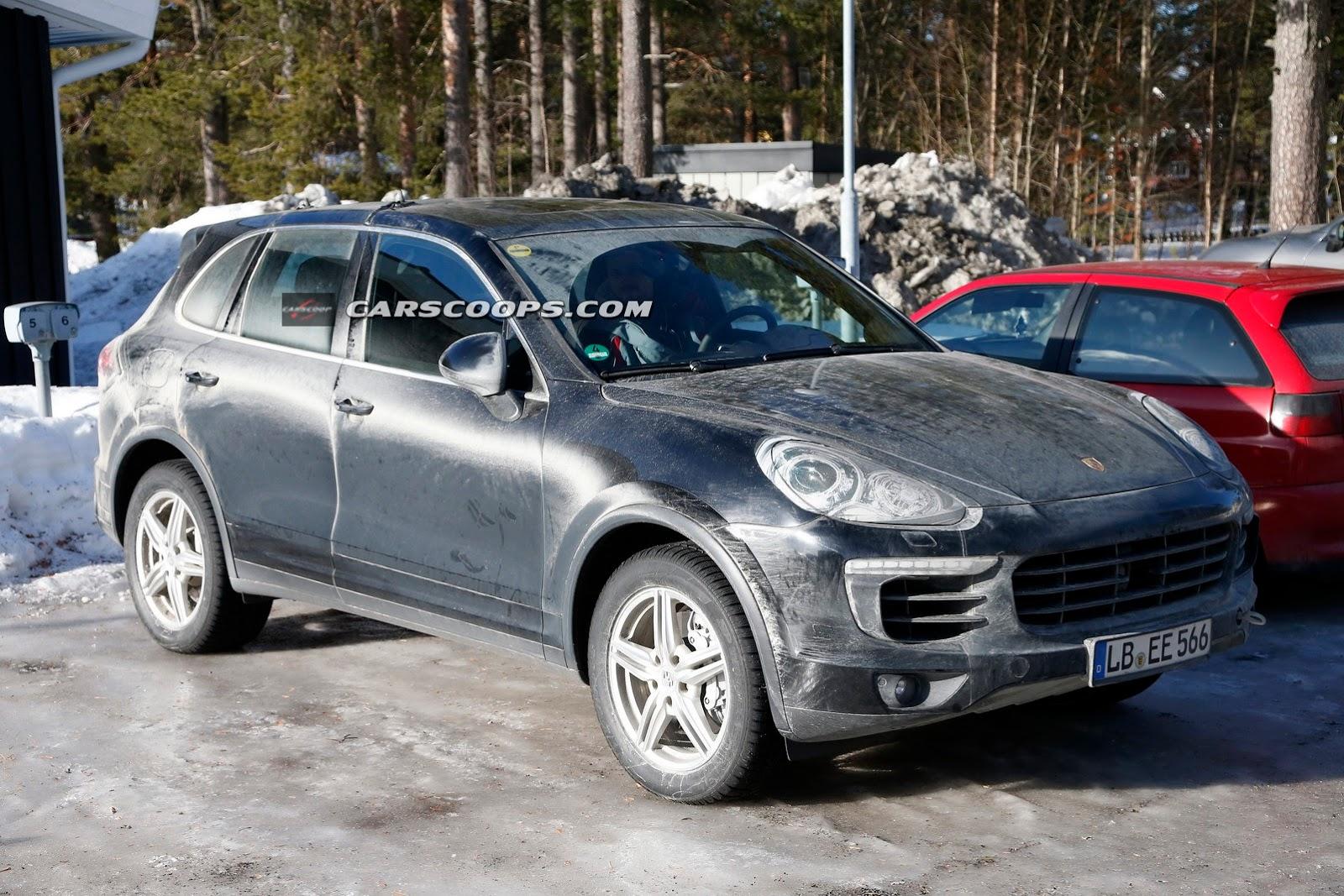 2014 - [Porsche] Cayenne Restylé [958] 2016-Porsche-Cayenne-PHEV-05%25255B3%25255D