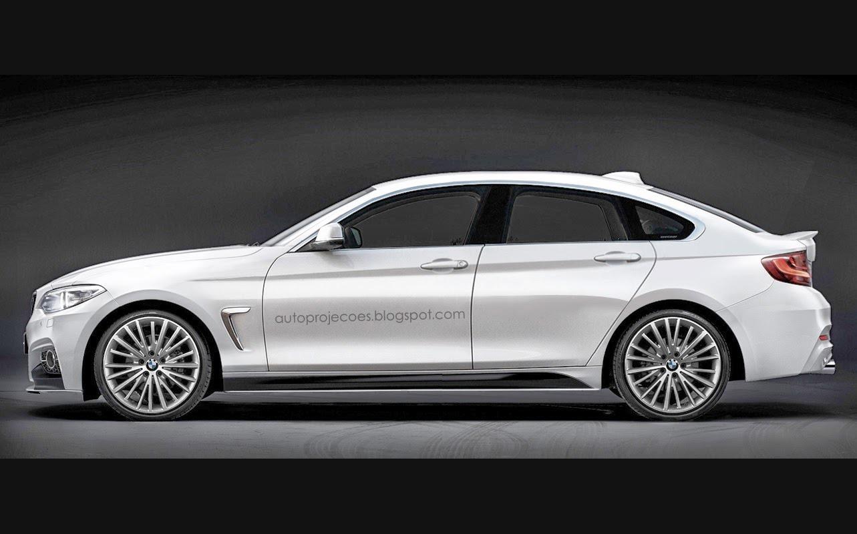 2020 - [BMW] Série 2 Gran Coupé [F44] - Page 2 BMW-2-GT-1%25255B4%25255D