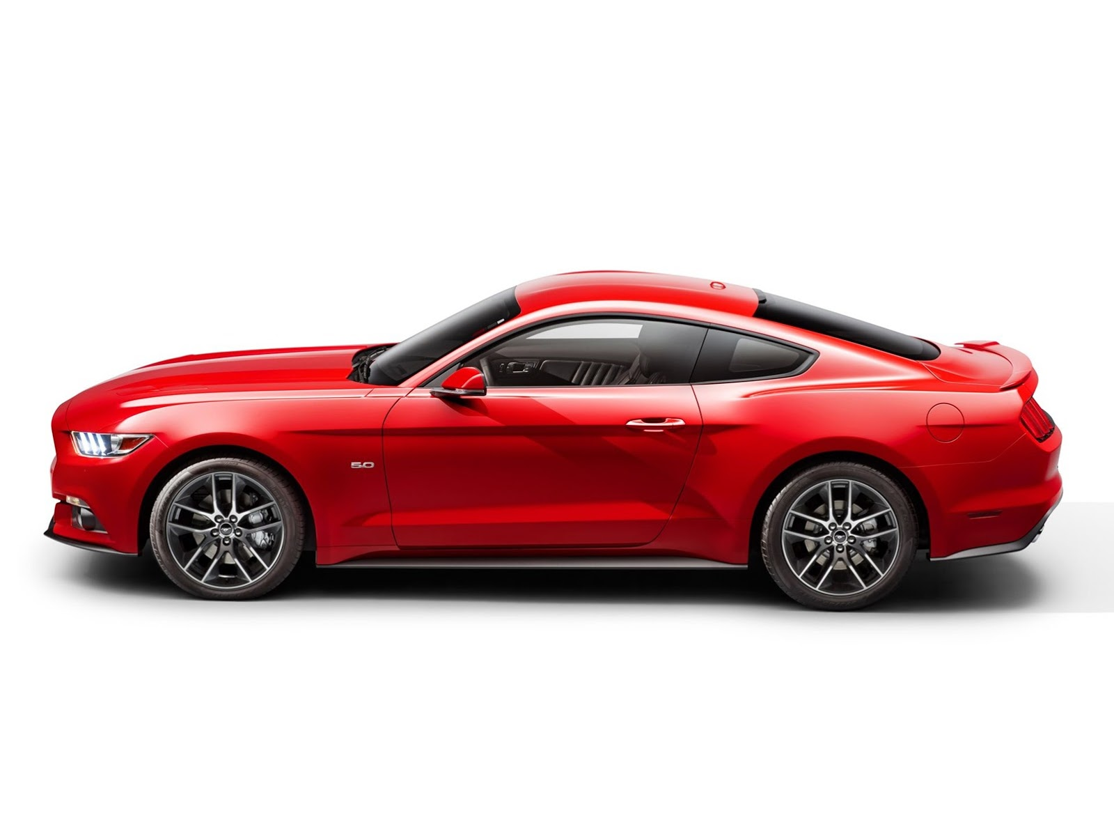 2014 - [Ford] Mustang VII - Page 6 2015-Ford-Mustang-Photos-63%25255B2%25255D