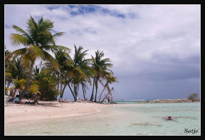 Les Belles Plages de Guadeloupe (LUMIX FZ50) Guadeloupe%202008%20-%20246