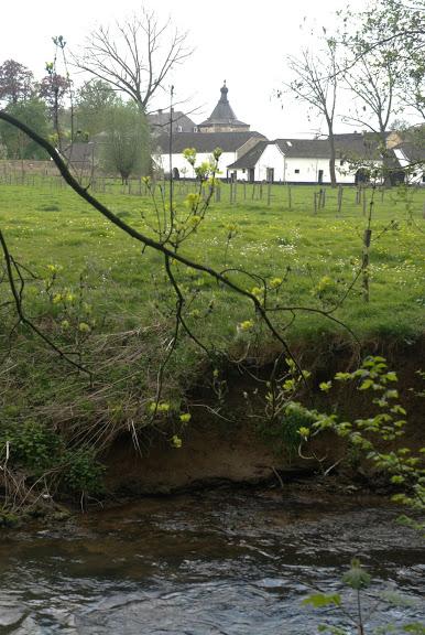 135 km de la Mergellandroute (NL): 30/04/2011 Mergel2010-88