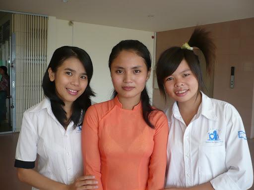kỉ niệm ngày hiến chương nhà giáo 2009 P1050087