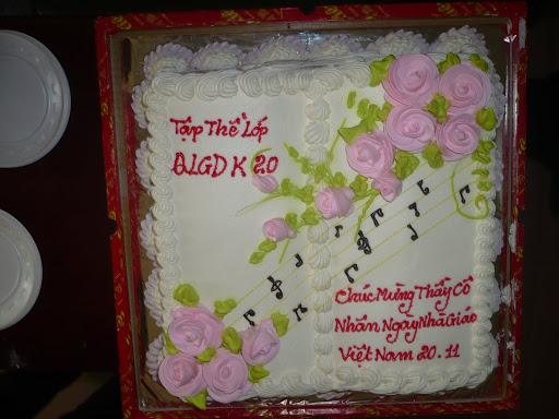 kỉ niệm ngày hiến chương nhà giáo 2009 P1050119