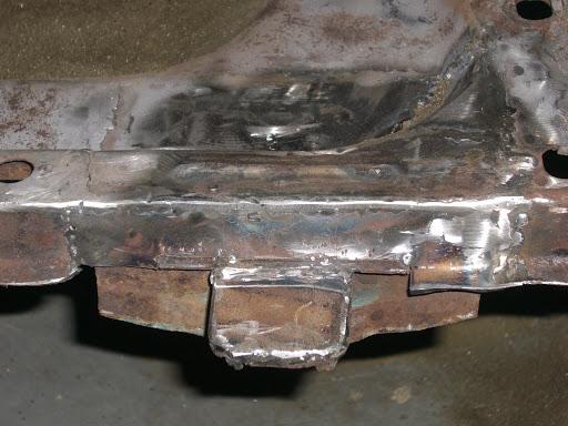 Restauration d'un T14 de 68 CIMG1142