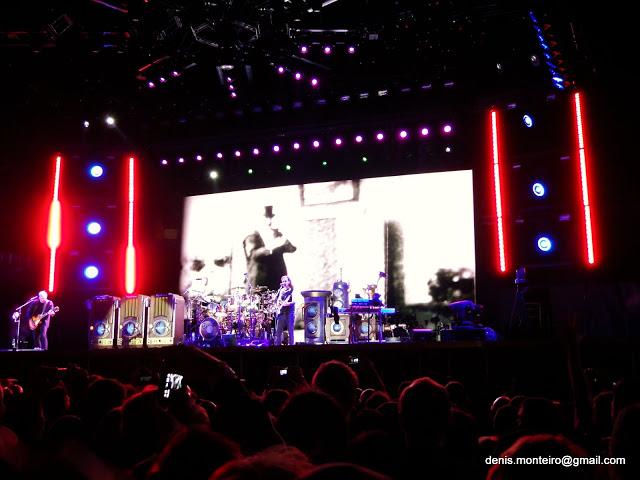 Show do Rush! - Página 2 DSC07837