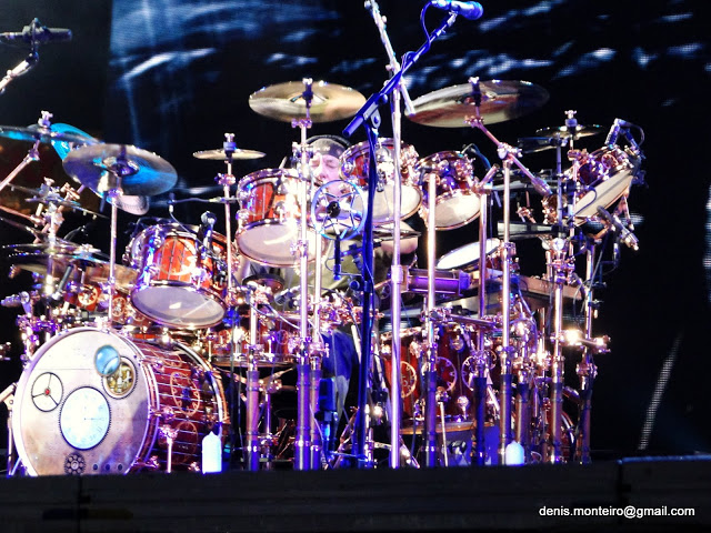 Show do Rush! - Página 2 DSC08203