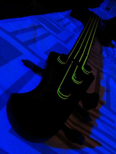 Cordas Fluorescentes (DR NEON Strings) - Página 2 DSC09036