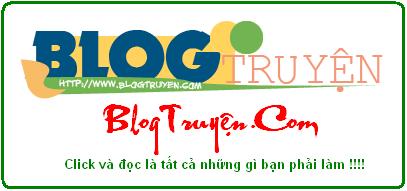 hicgh school of dead chap 1a (kinh di. co' 1 chut echi) BlogTruyen-Credit