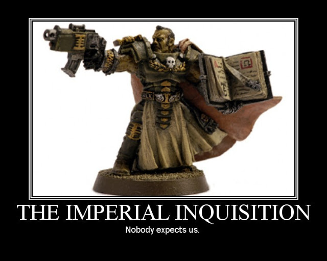 Funny 40k Pics. 40k%20Inquisition%2002