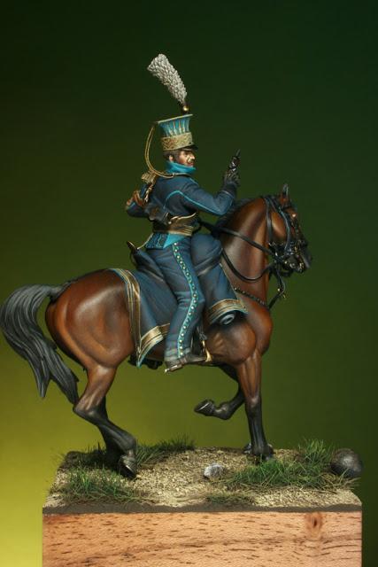 Capitaine de Turheim IMG_2523_3