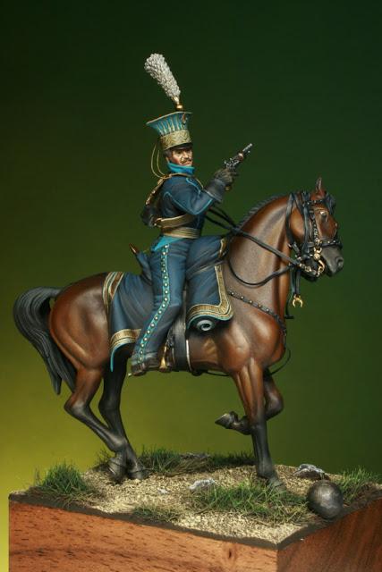 Capitaine de Turheim IMG_2524_4