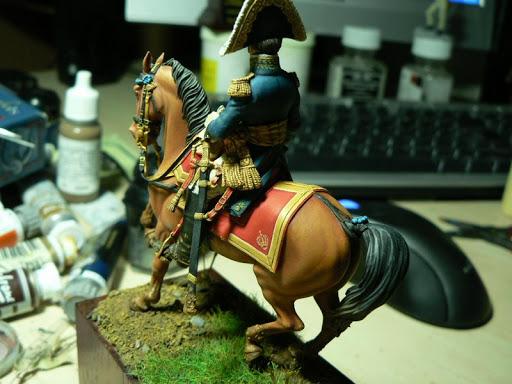 jérome Bonaparte - Waterloo - Page 2 Mini-P1040321