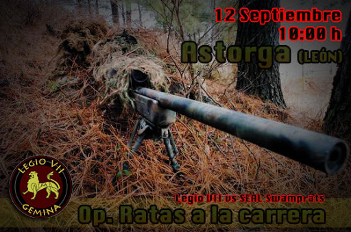PARTIDA DOMINGO 12 DE SEPTIEMBRE - ASTORGA Ratas_a_la_carrera