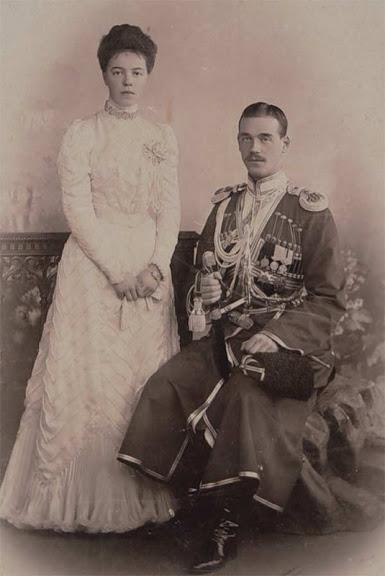 Gran Duque Miguel Alexandrovich - Página 11 Zurtdv