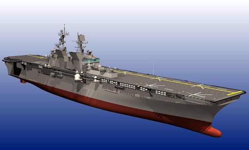 ARMADA DE EEUU (U.S.Navy y USMC) 063008_america_800%281%29