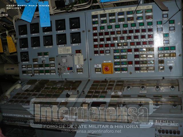 ARA SAN JUAN-Galería de fotos e Informe- P1170089