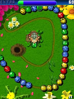 لعبة شبيهة zuma للجيل الثالث 2009.06.25_01.33.17_5