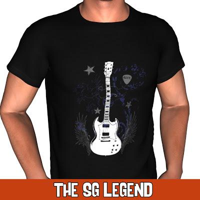 Onde encontro camisas p/ bassplayer - Página 3 Sglegend_B_P4