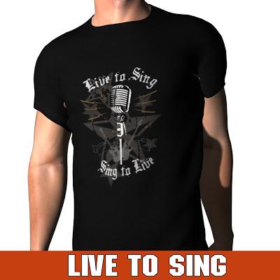 Onde encontro camisas p/ bassplayer - Página 3 Live_sing