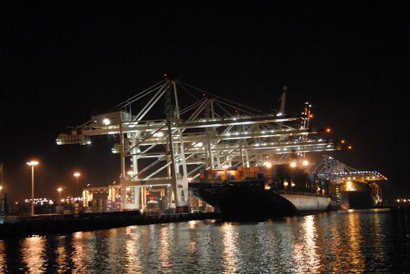 Tanger - Futur grand port de l'Afrique - Page 4 DSC_0306