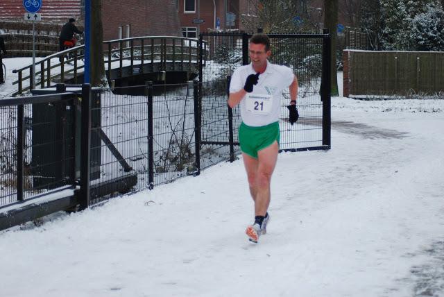 11 09 2010: Dordrecht: 2 heures/ 20.000m / 30.000m DSC_5656