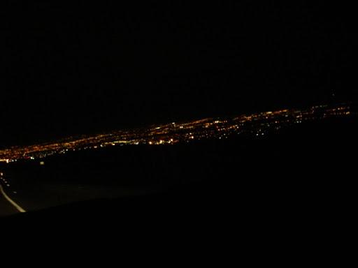 Sunsets @ Night 1024_091709d13_NMalbq_cityLights