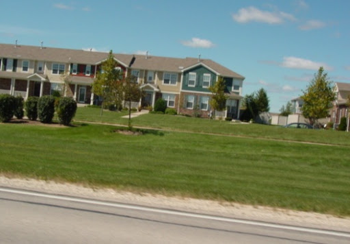 Cityskapes, Barns & Abandoned Places MISCcity3
