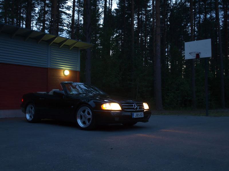 hlappis: MB, Chevrolet - too much projects... - Sivu 6 Nnnnnaaaaaaaaatttttttttt%20019