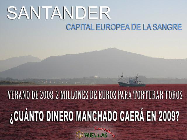 """Cantabria Antitaurina/09"" [ARCHIVO/RESUMEN] 09"