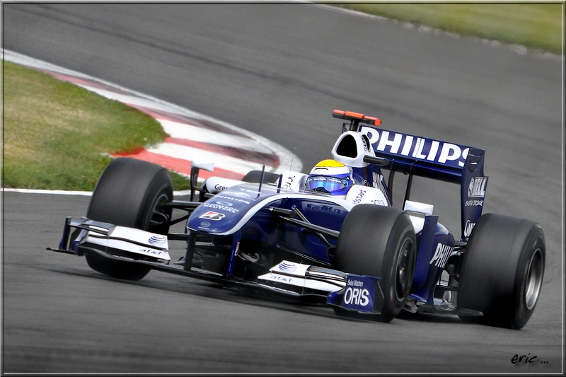 ** silverstone, grand prix F1 ** DSC_0359