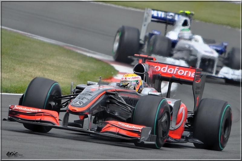 ** silverstone, grand prix F1 ** DSC_0439